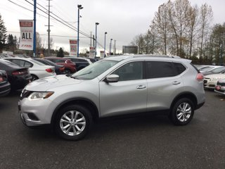 Used-2016-Nissan-Rogue-AWD-4dr-SV