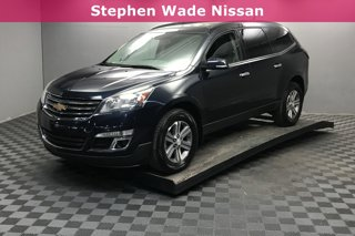 Used-2015-Chevrolet-Traverse-LT