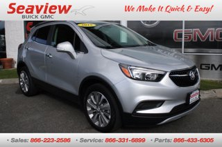 2019-Buick-Encore-FWD-4dr-Preferred