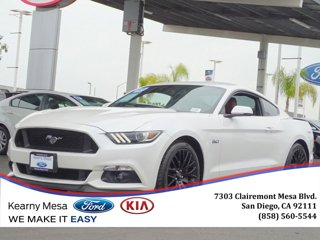 Used-2017-Ford-Mustang-GT-Fastback