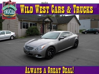 Used-2008-Infiniti-G37-Coupe-2dr