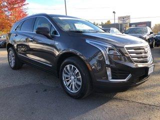 2017-Cadillac-XT5-FWD-4dr-Luxury