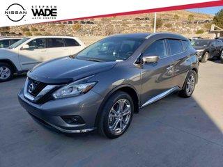 Used-2018-Nissan-Murano-Platinum