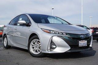 Used-2017-Toyota-Prius-Prime