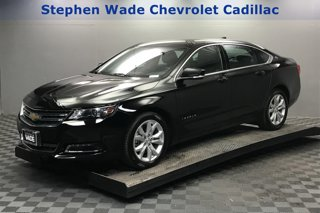 Used-2019-Chevrolet-Impala-LT