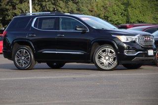 Used-2018-GMC-Acadia-AWD-4dr-Denali