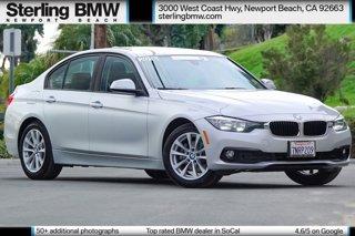 2016-BMW-3-Series-4dr-Sdn-320i-RWD