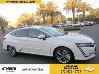 Used-2019-Honda-Clarity-Plug-In-Hybrid-Touring-Sedan
