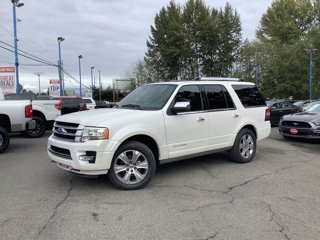 2015-Ford-Expedition-4WD-4dr-Platinum