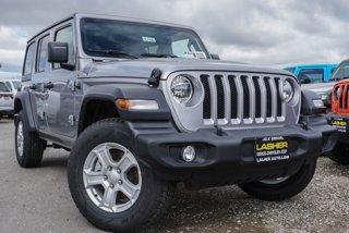 New-2019-Jeep-Wrangler-Unlimited-Sport-S-4x4
