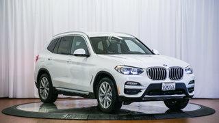 Used-2019-BMW-X3-xDrive30i-Sports-Activity-Vehicle