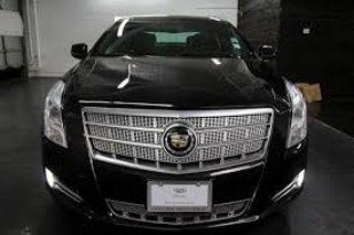 Used-2014-Cadillac-XTS-4dr-Sdn-Platinum-AWD