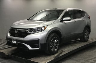 New-2020-Honda-CR-V-EX-AWD