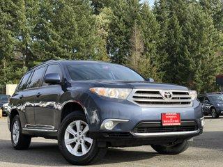 Used-2013-Toyota-Highlander-4WD-4dr-V6-SE