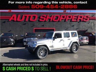 Used-2012-Jeep-Wrangler-Unlimited-4WD-4dr-Sahara