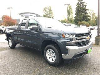 2021-Chevrolet-Silverado-1500-4WD-Double-Cab-147-LT