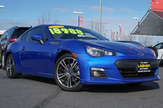Used-2015-Subaru-BRZ-2dr-Cpe-Auto-Limited