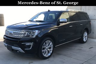 Used-2018-Ford-Expedition-Max-Platinum