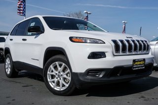 Used-2017-Jeep-Cherokee-Sport-FWD