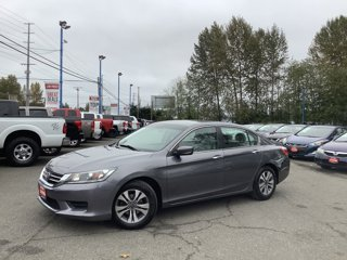 2015-Honda-Accord-Sedan-4dr-I4-CVT-LX