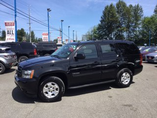Used-2012-Chevrolet-Tahoe-4WD-4dr-1500-LT