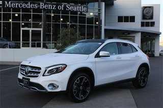 2020-Mercedes-Benz-GLA-GLA-250