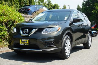 2016-Nissan-Rogue--AWD-4dr-S