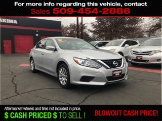 Used-2016-Nissan-Altima-25-S-Sedan-4D