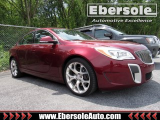 2016-Buick-Regal-4dr-Sdn-GS-AWD