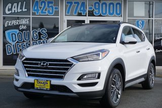 New-2020-Hyundai-Tucson-Ultimate-AWD