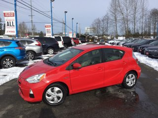 Used-2012-Toyota-Prius-c-5dr-HB-One