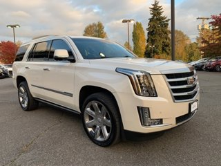 2015-Cadillac-Escalade-4WD-4dr-Premium