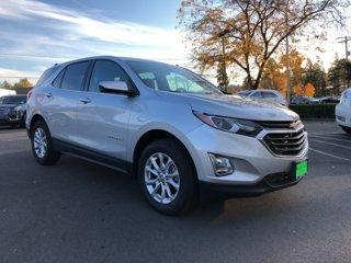 2019-Chevrolet-Equinox-AWD-4dr-LT-w-1LT