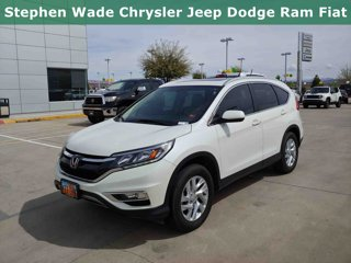 Used-2015-Honda-CR-V-EX-L