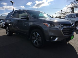 2020-Chevrolet-Traverse-AWD-4dr-LT-Leather