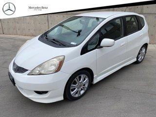 Used-2010-Honda-Fit-Sport