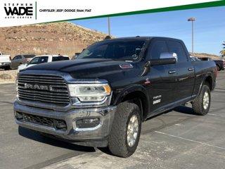 Used-2019-Ram-2500-Laramie