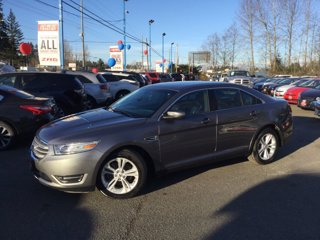 Used-2013-Ford-Taurus-4dr-Sdn-SEL-FWD