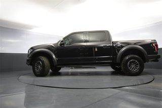 Used 2019 Ford F-150 in  South Everett, WA