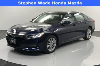 Used-2019-Honda-Accord-LX-15T