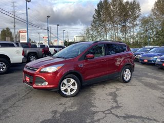 2016-Ford-Escape-FWD-4dr-SE