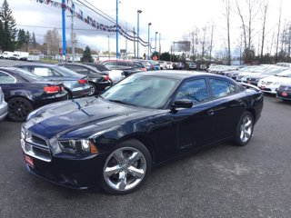 Used-2013-Dodge-Charger-4dr-Sdn-SXT-Plus-RWD