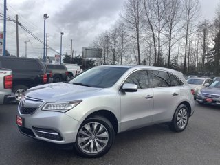 Used-2014-Acura-MDX-FWD-4dr-Tech-Entertainment-Pkg