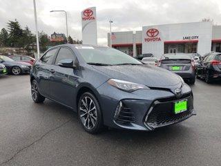 2017-Toyota-Corolla-LE-CVT