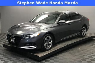 Used-2019-Honda-Accord-EX-L-15T