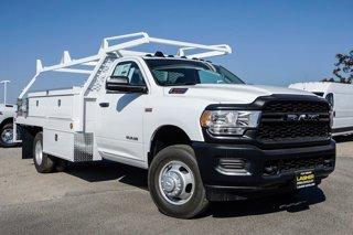 New-2019-Ram-3500-Chassis-Cab-Tradesman-2WD-Reg-Cab-84-CA-1675-WB