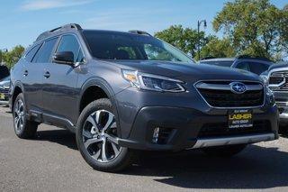 New-2020-Subaru-Outback-Limited-XT-CVT