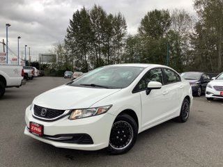 2015-Honda-Civic-Sedan-4dr-CVT-LX