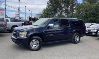 Used-2007-Chevrolet-Suburban-2WD-4dr-1500-LT