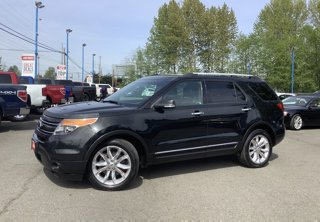 Used-2013-Ford-Explorer-4WD-4dr-Limited
